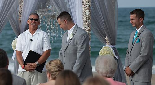 rev-jay-laughing-obx-wedding.jpg