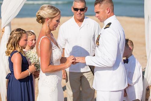 rev-jay-obx-military-wedding.jpg