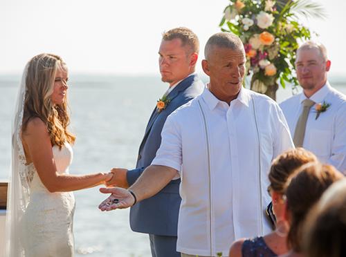 rev-jay-talking-to-wedding.png