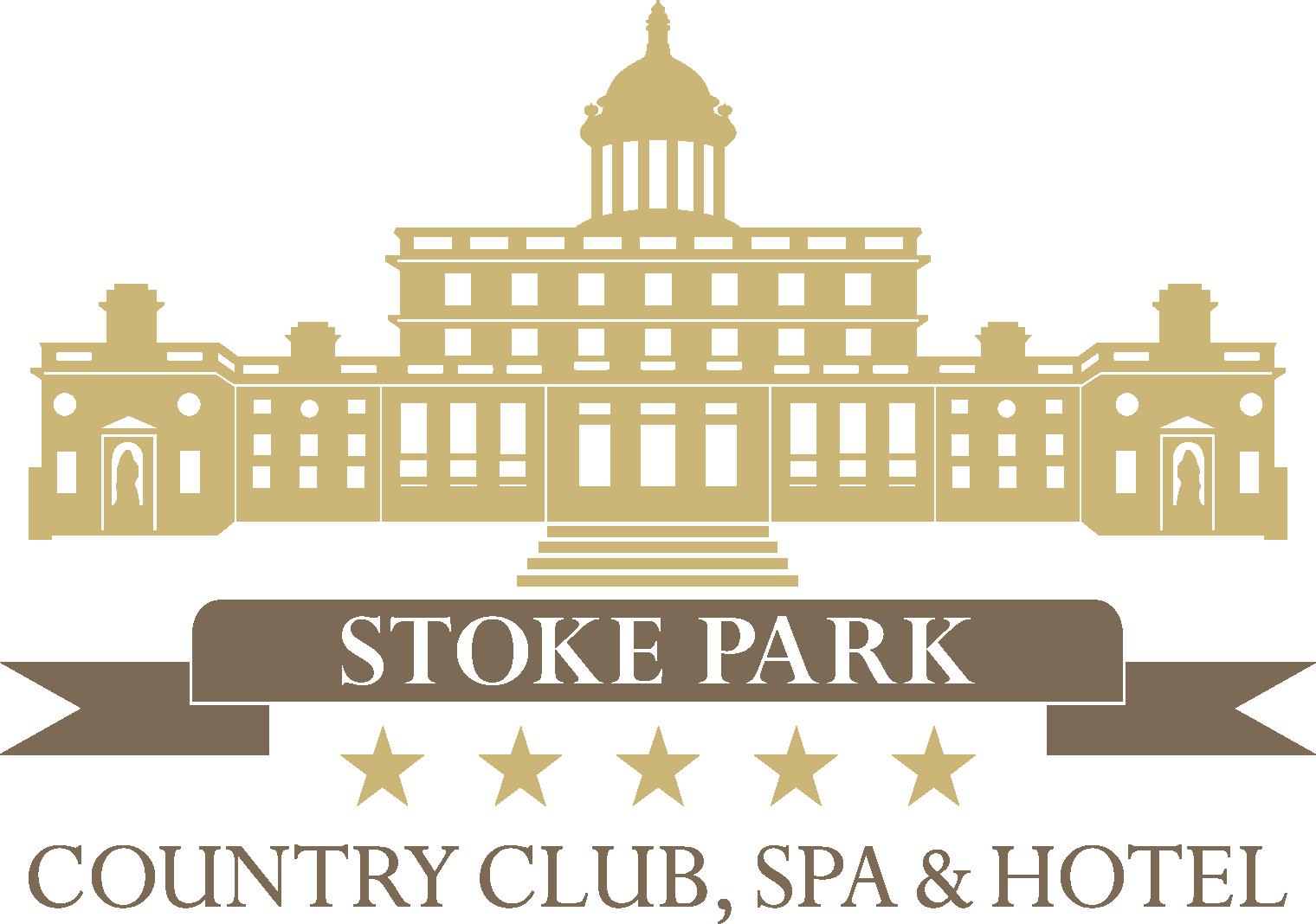 Stoke park logo.png