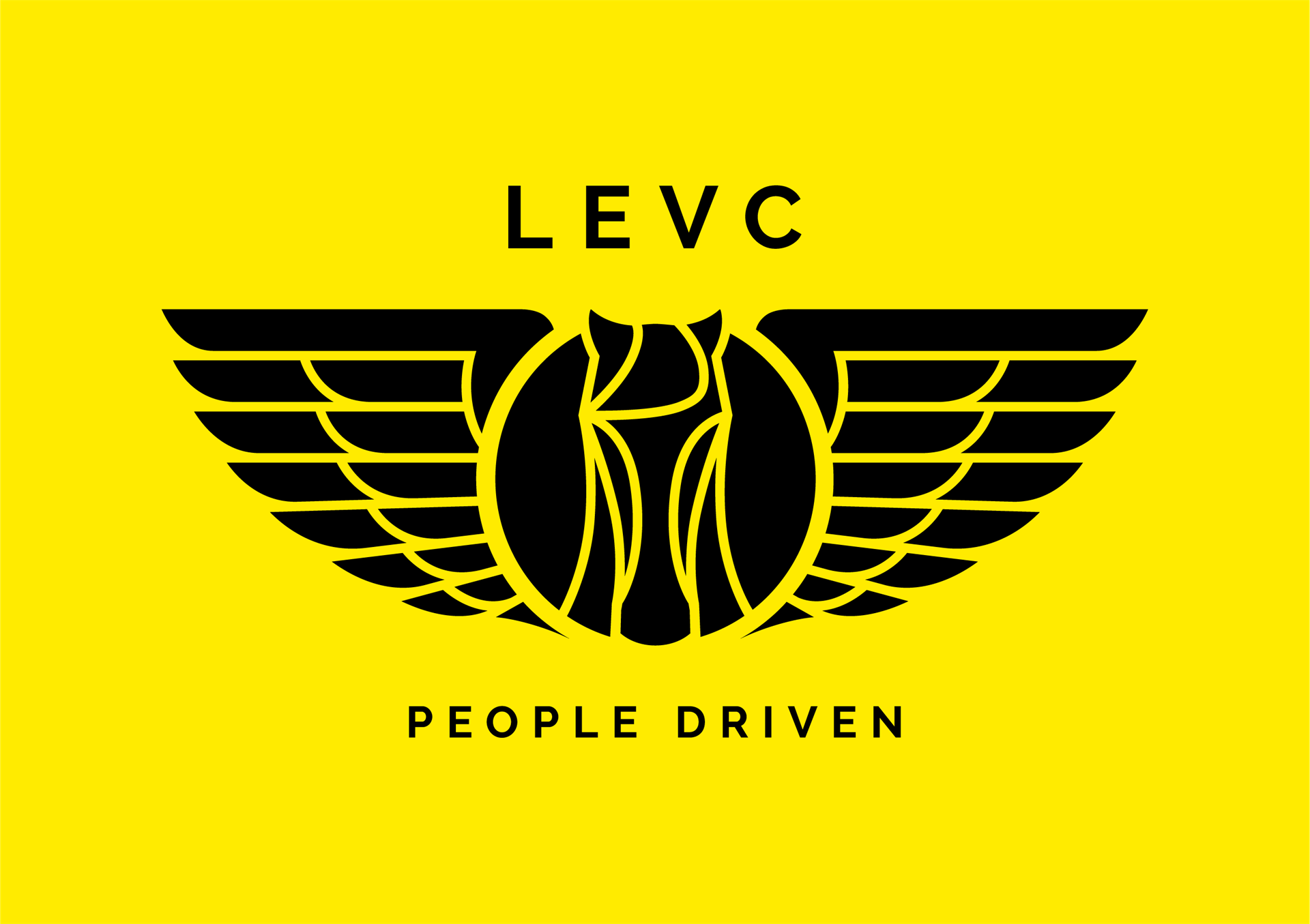 Levc logo CORRECT-01.png