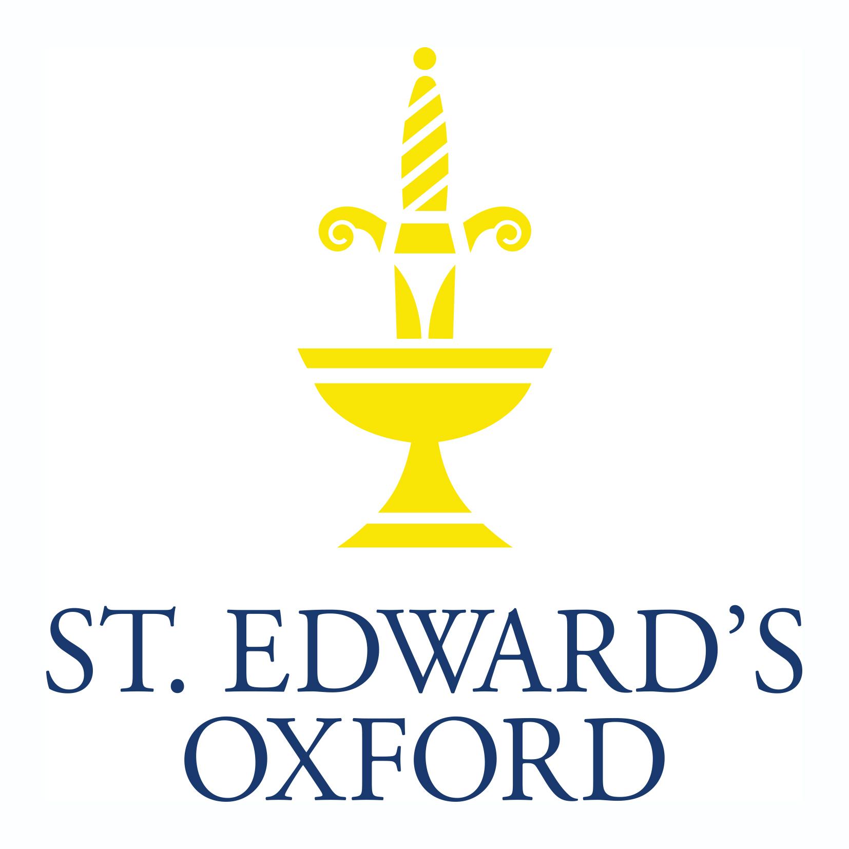 St-Eds-centered-logo-yellow_centered-1.jpg