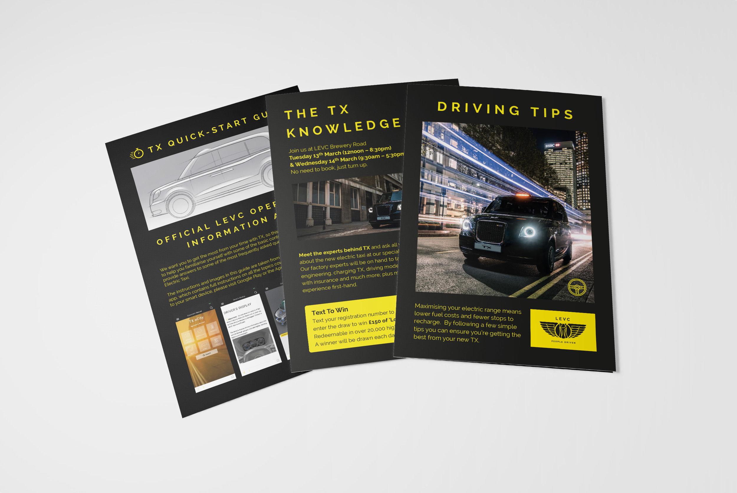 LEVC leaflets.jpg