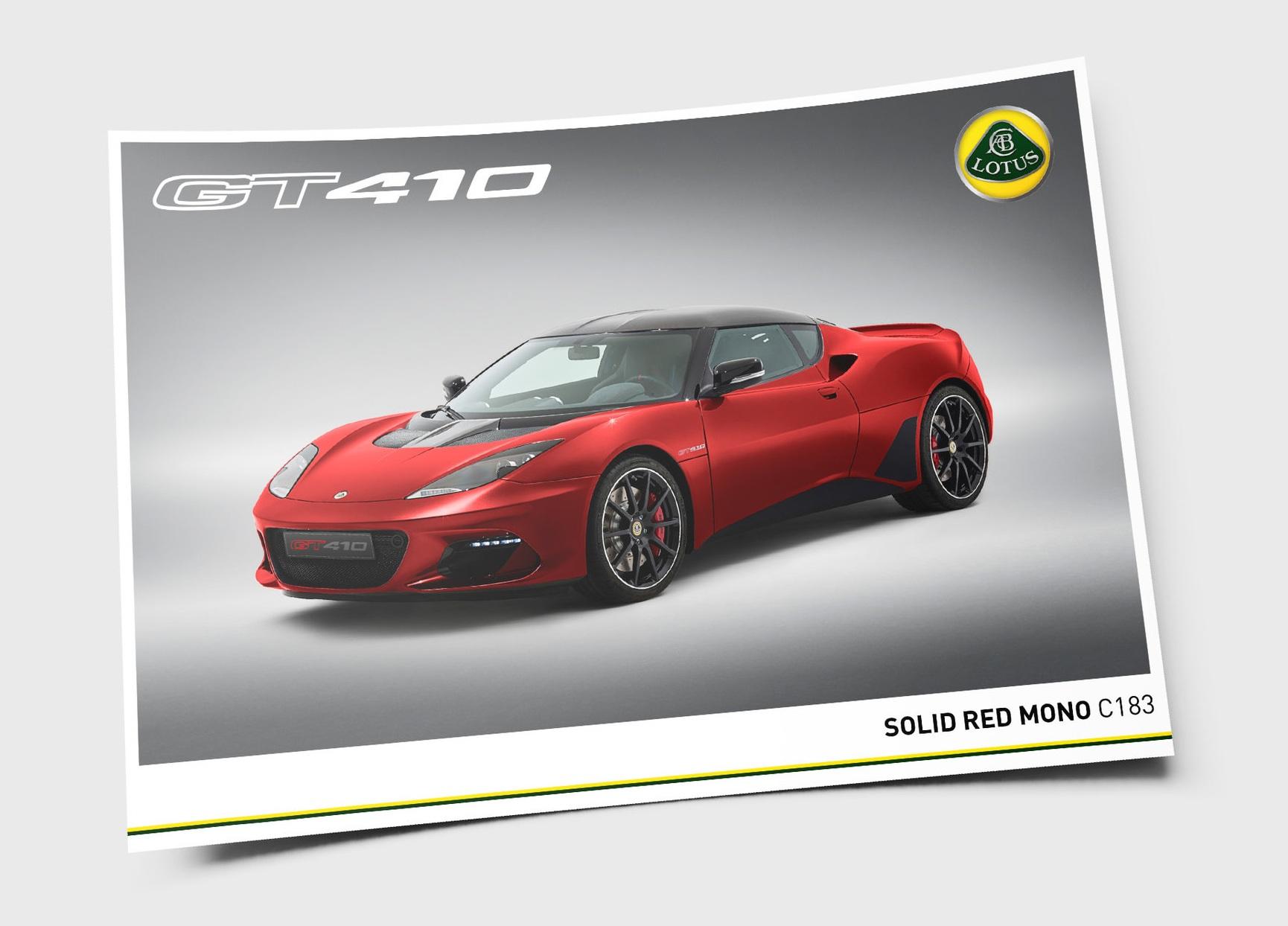 Red+Lotus.jpg