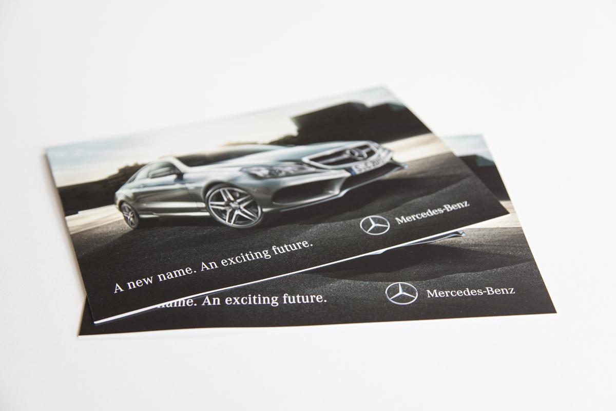 Merc Brochure.jpg