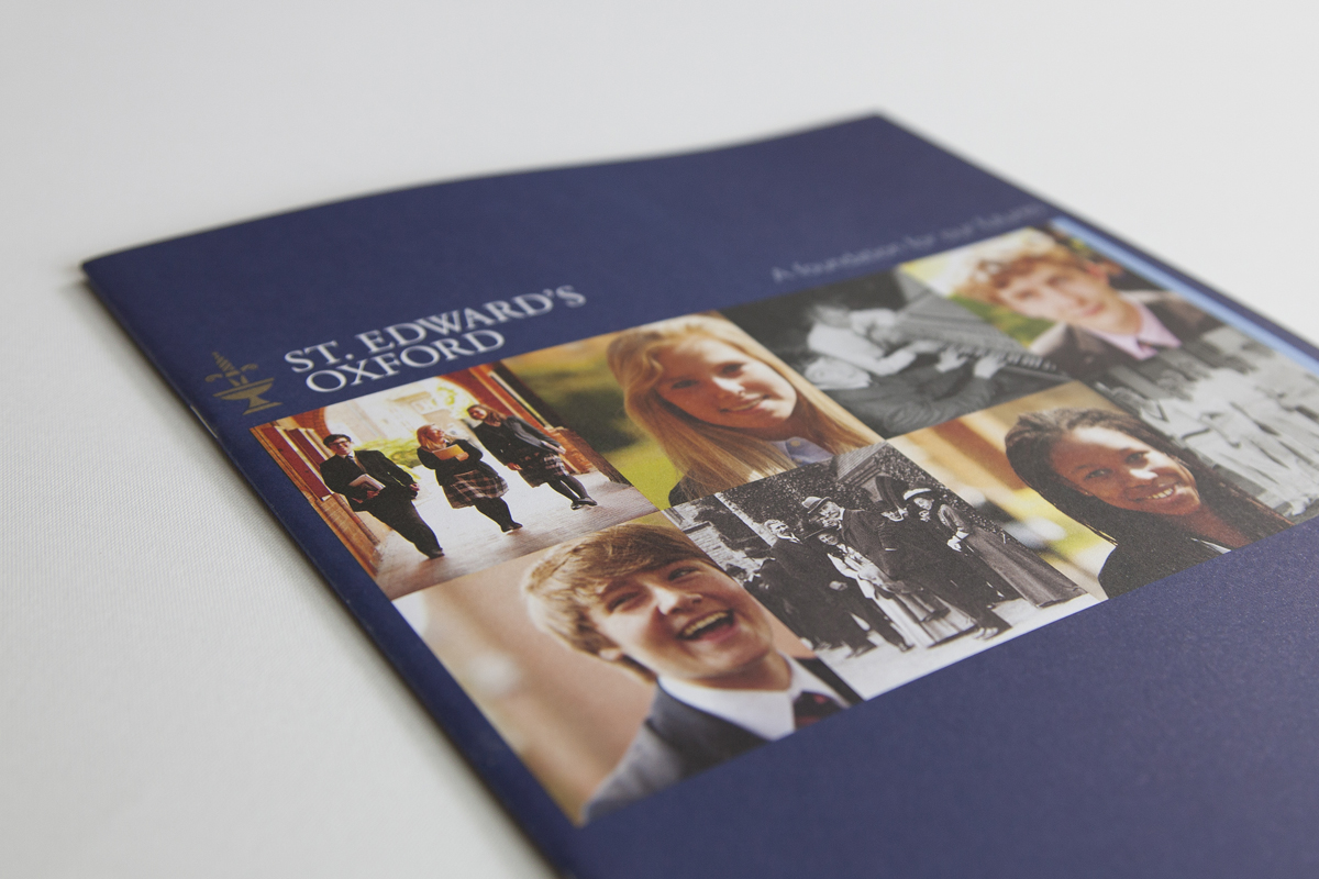 Oxford Brochure.jpg