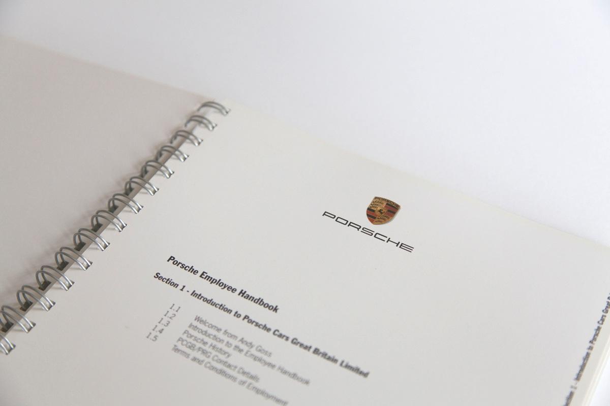 Porsche handbook.jpg