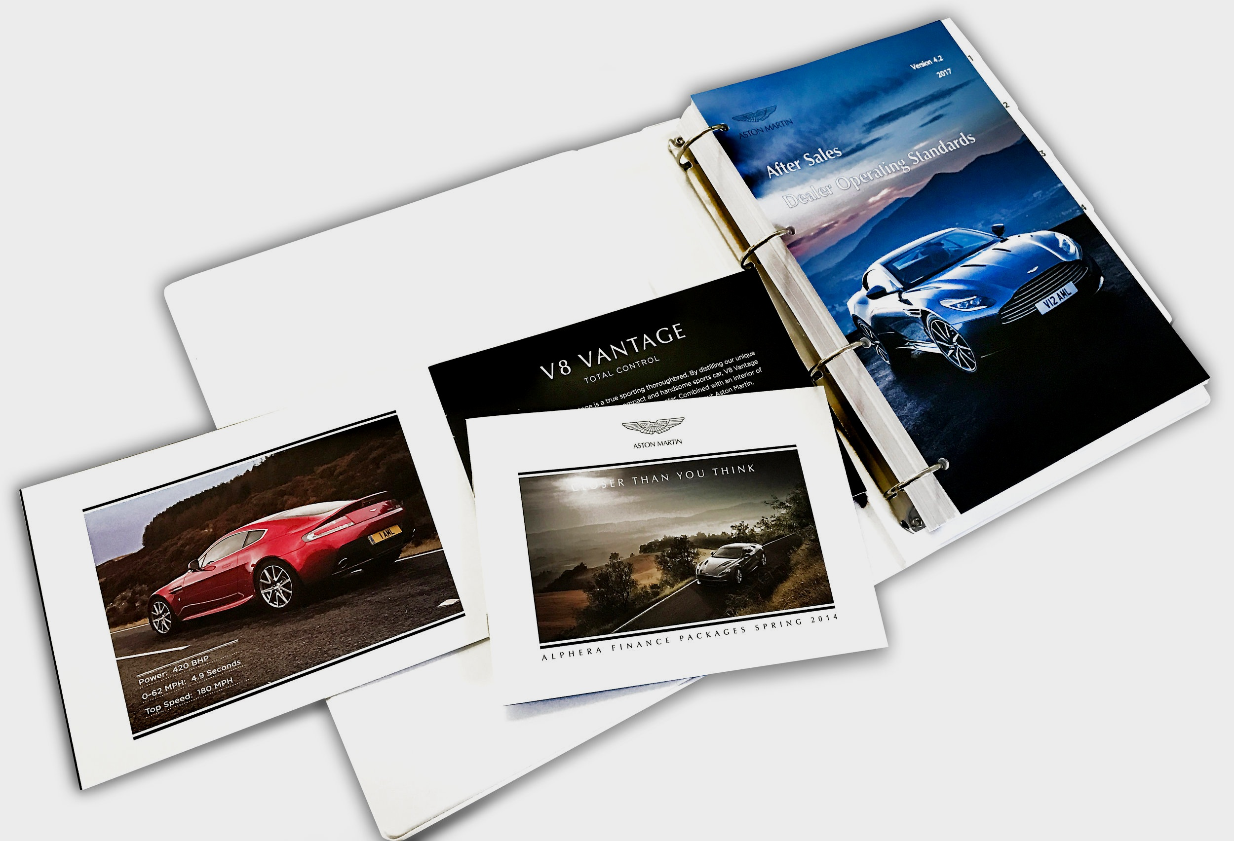 AML folder.jpg