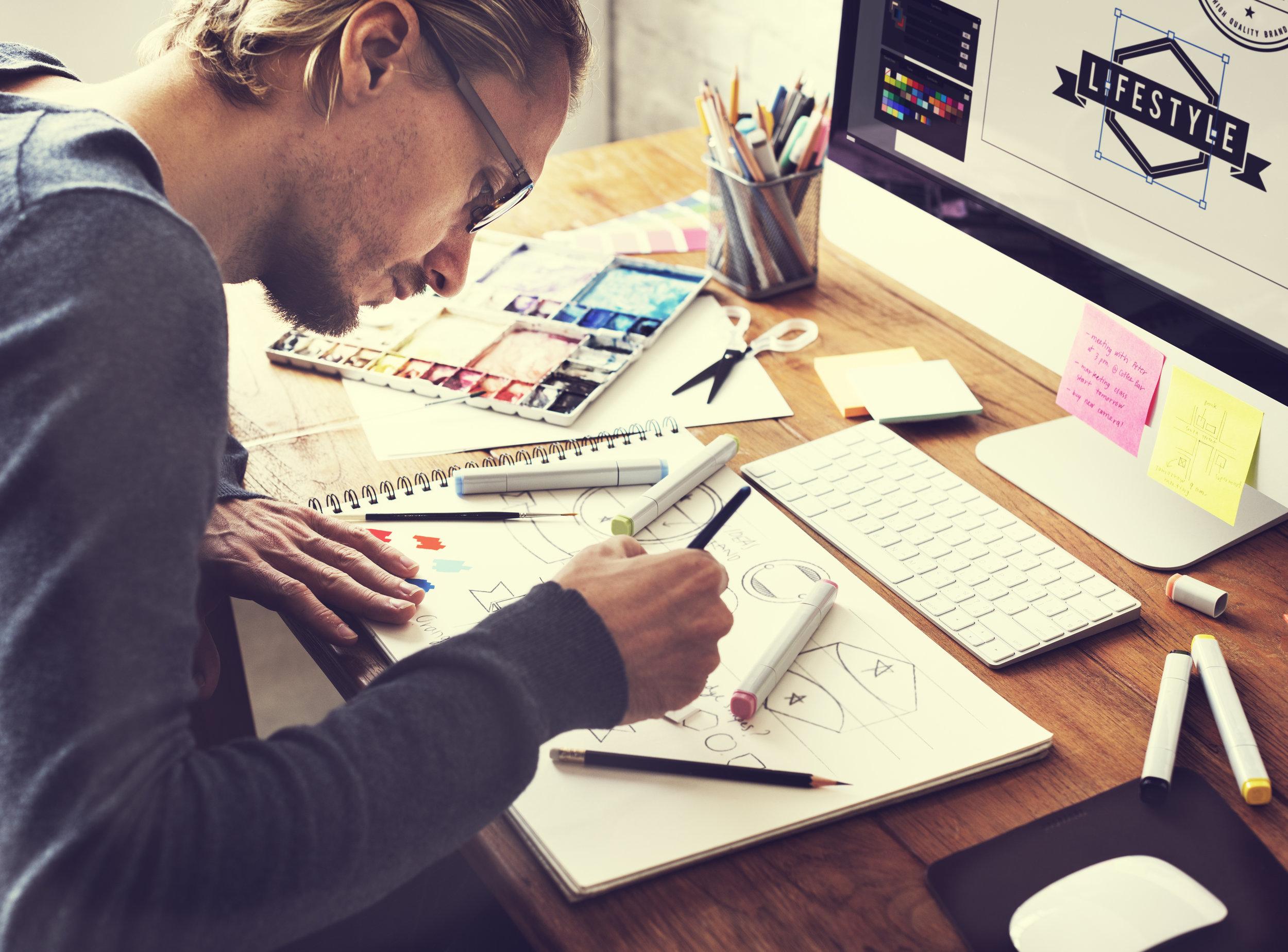 artist-creative-designer-illustrator-graphic-PM63M33.jpg