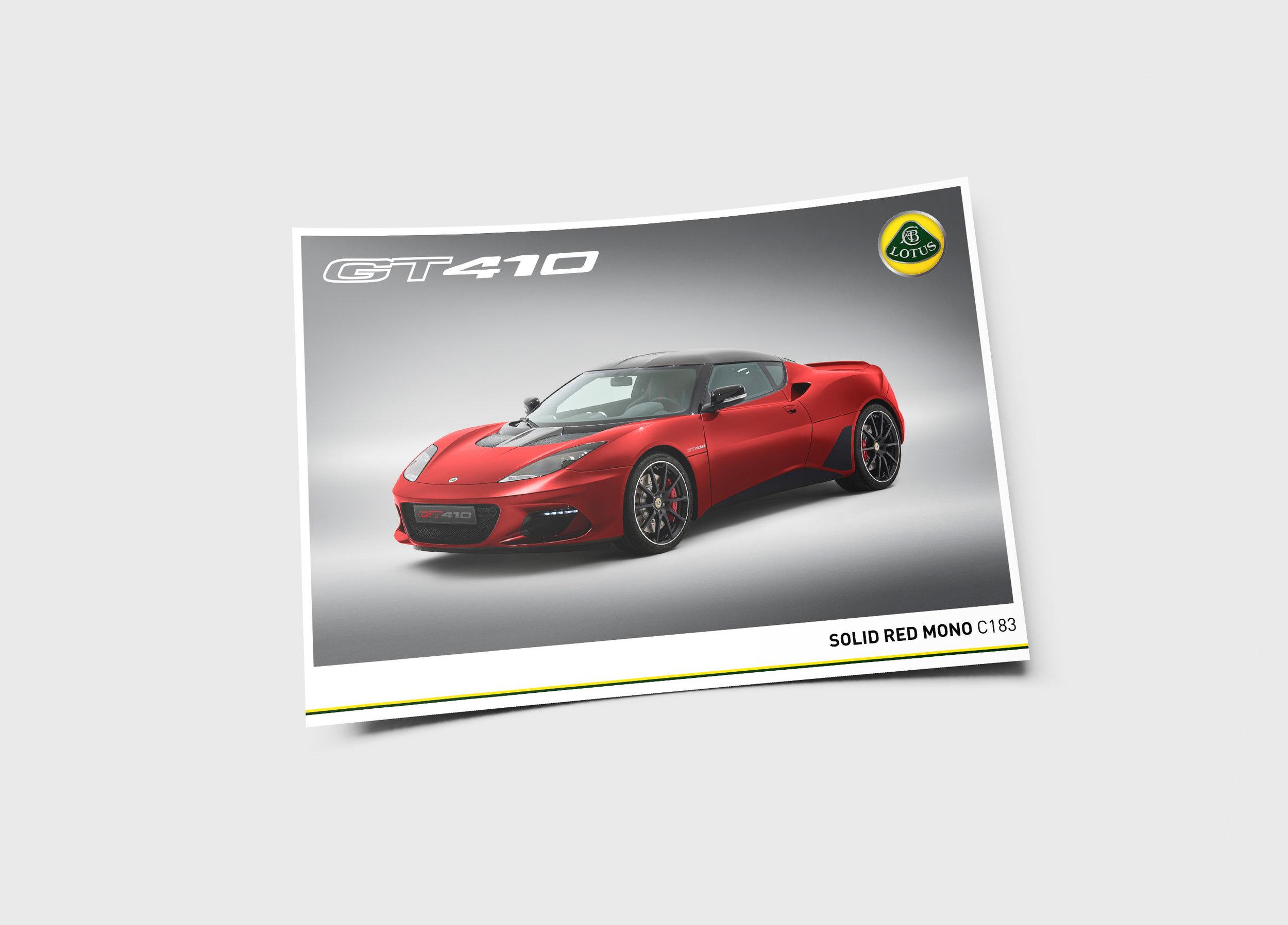 Red Lotus.jpg