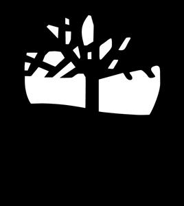 timberland-logo-9354AE870C-seeklogo.com.png