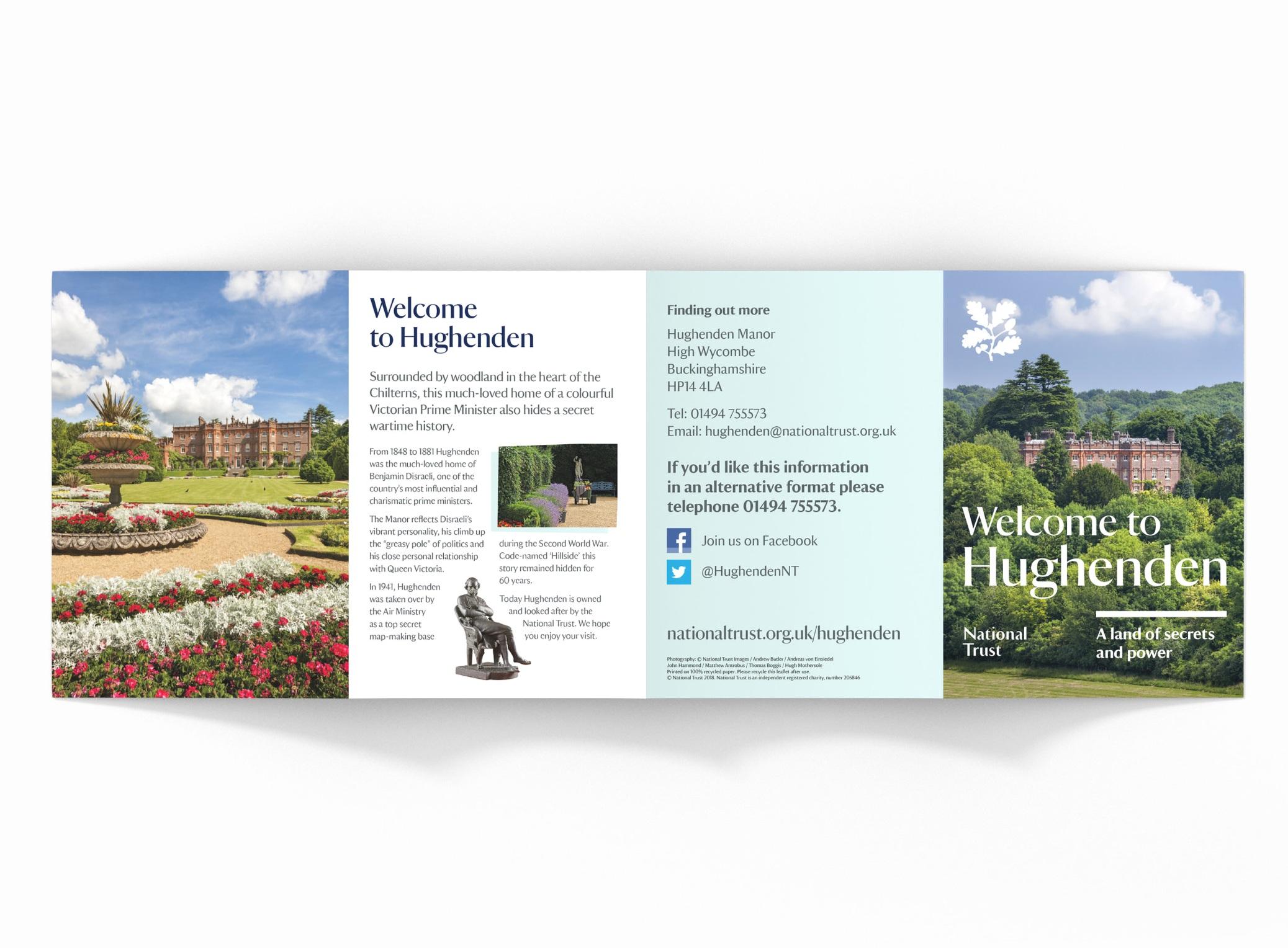 Hughenden+A5+fold.jpg