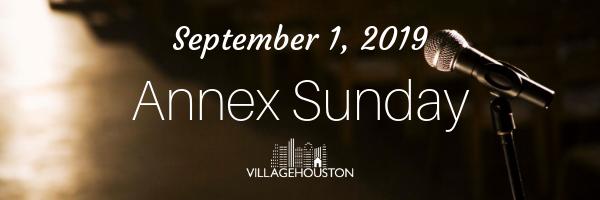 Annex Sunday (1).png