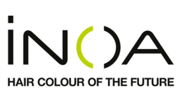 color-haircolor-hair-salon-in-maple-grove-Logo-INOA.jpg