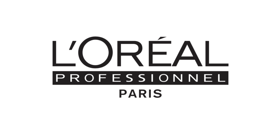 Loreal-Professionnel-logo.png