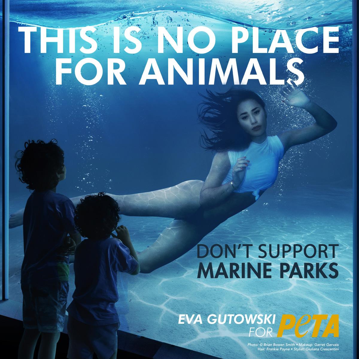 Eva Gutowski Marine Parks Ad 2019_IG.jpg