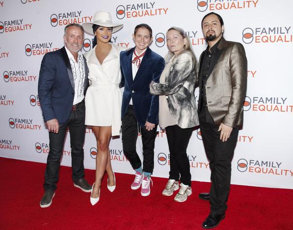 Gigi+Gorgeous+Family+Equality+Los+Angeles+EJ1_GKzyiW_l.jpg
