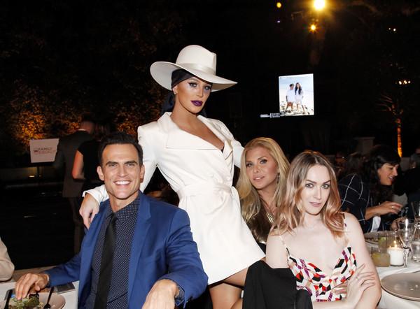 Gigi+Gorgeous+Family+Equality+Los+Angeles+nFp3_-TAN8Yl.jpg
