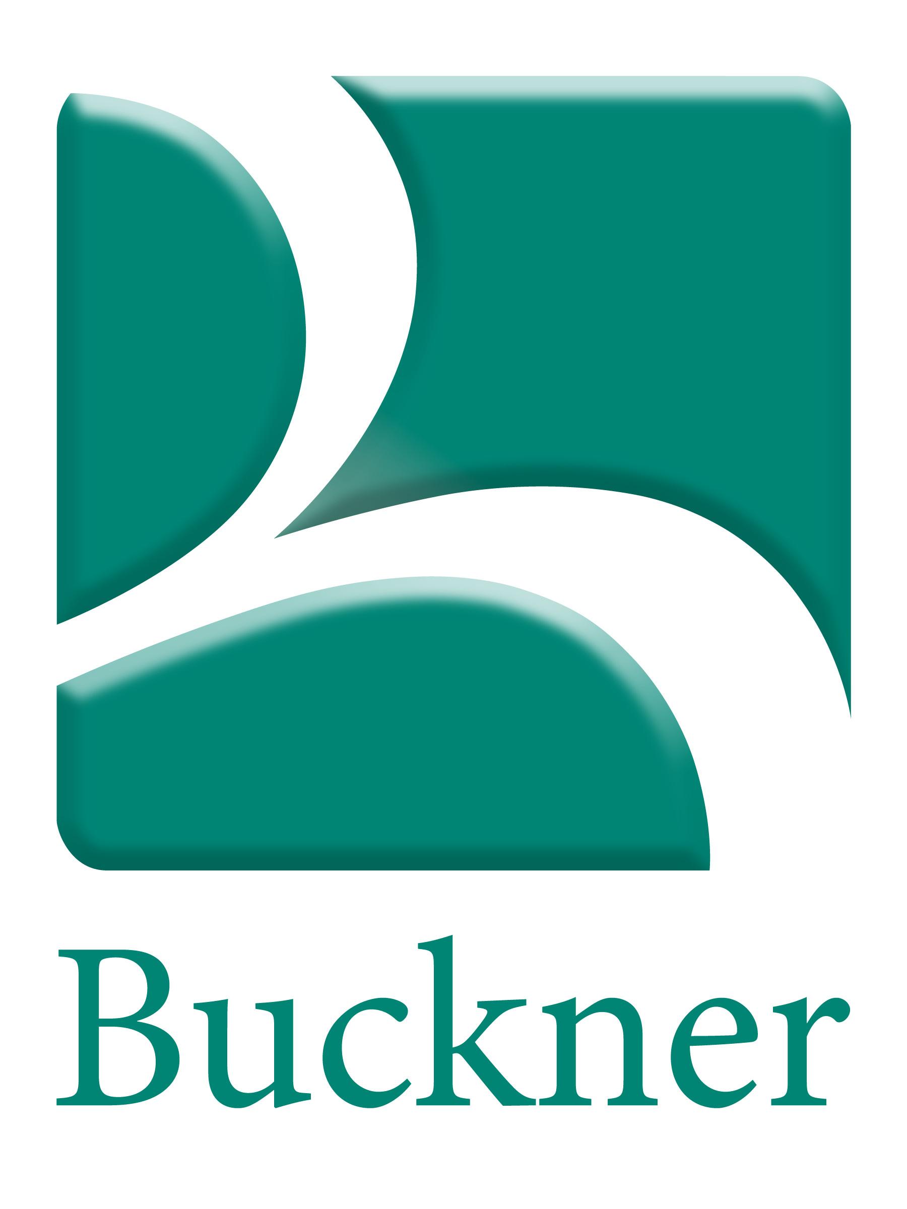 Buckner_Logo Final_RGB.jpg
