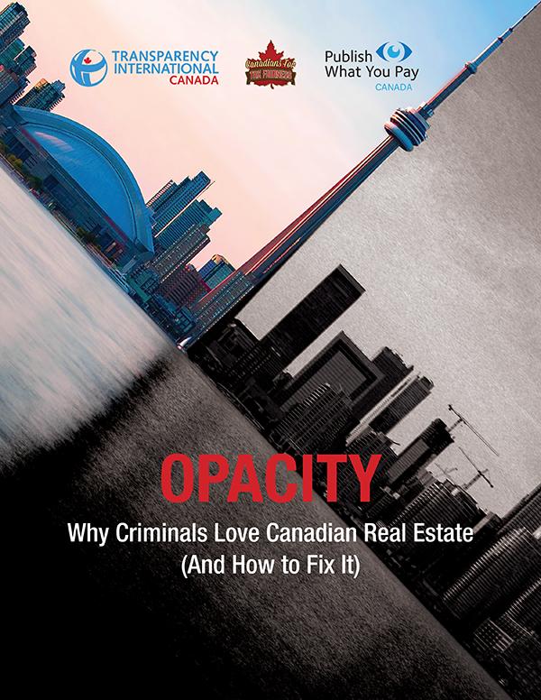Opacity (English) -