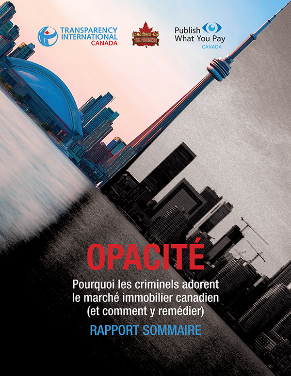 Opacity (French) -