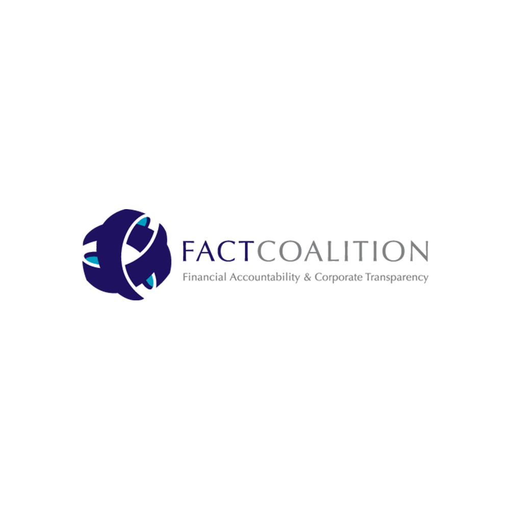 fact-coalition.png