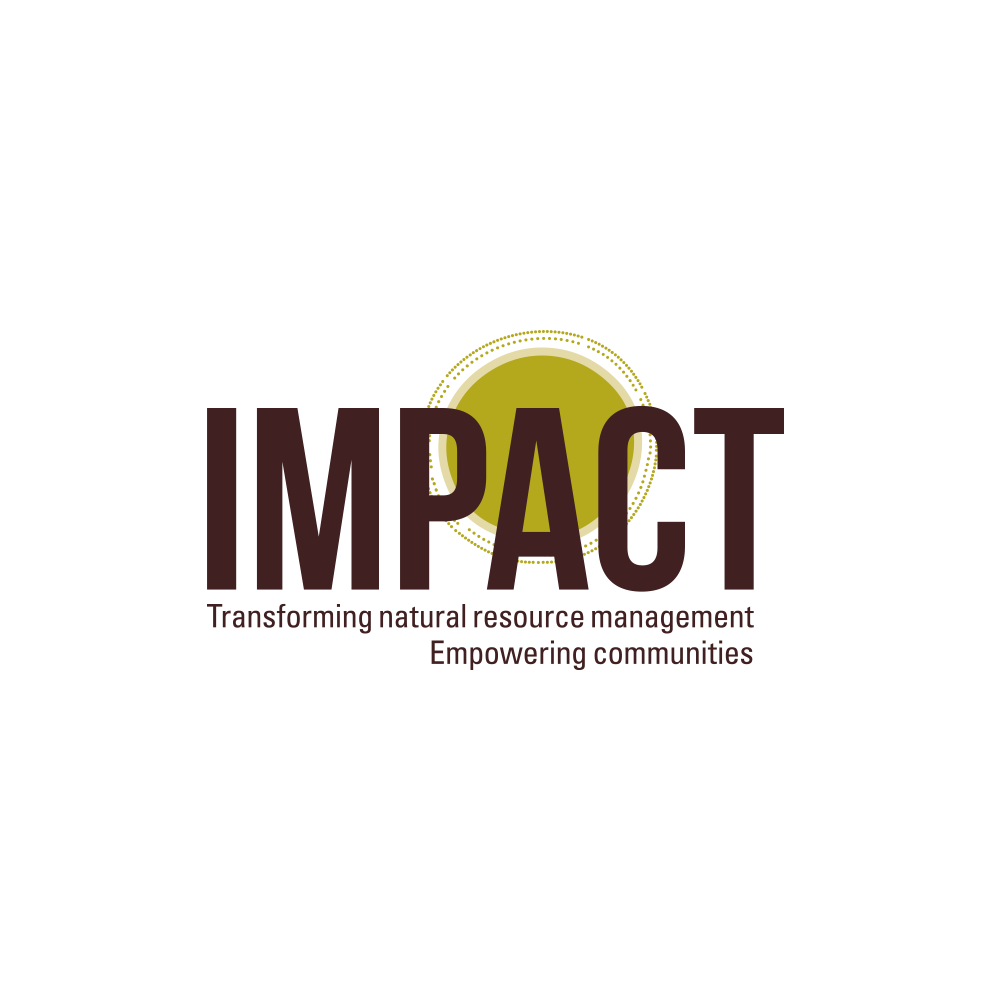 IMPACT Transform - Joanne Lebert, Executive Director