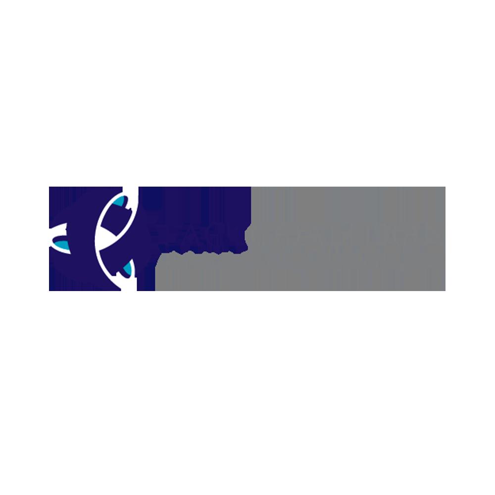 FACT Coalition - Gary Kalman, Executive Director