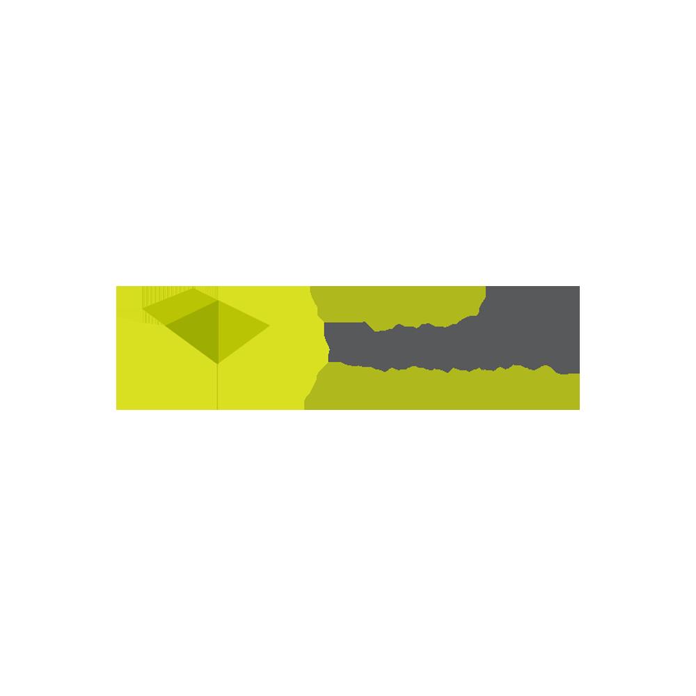 Open Contracting Partnership -