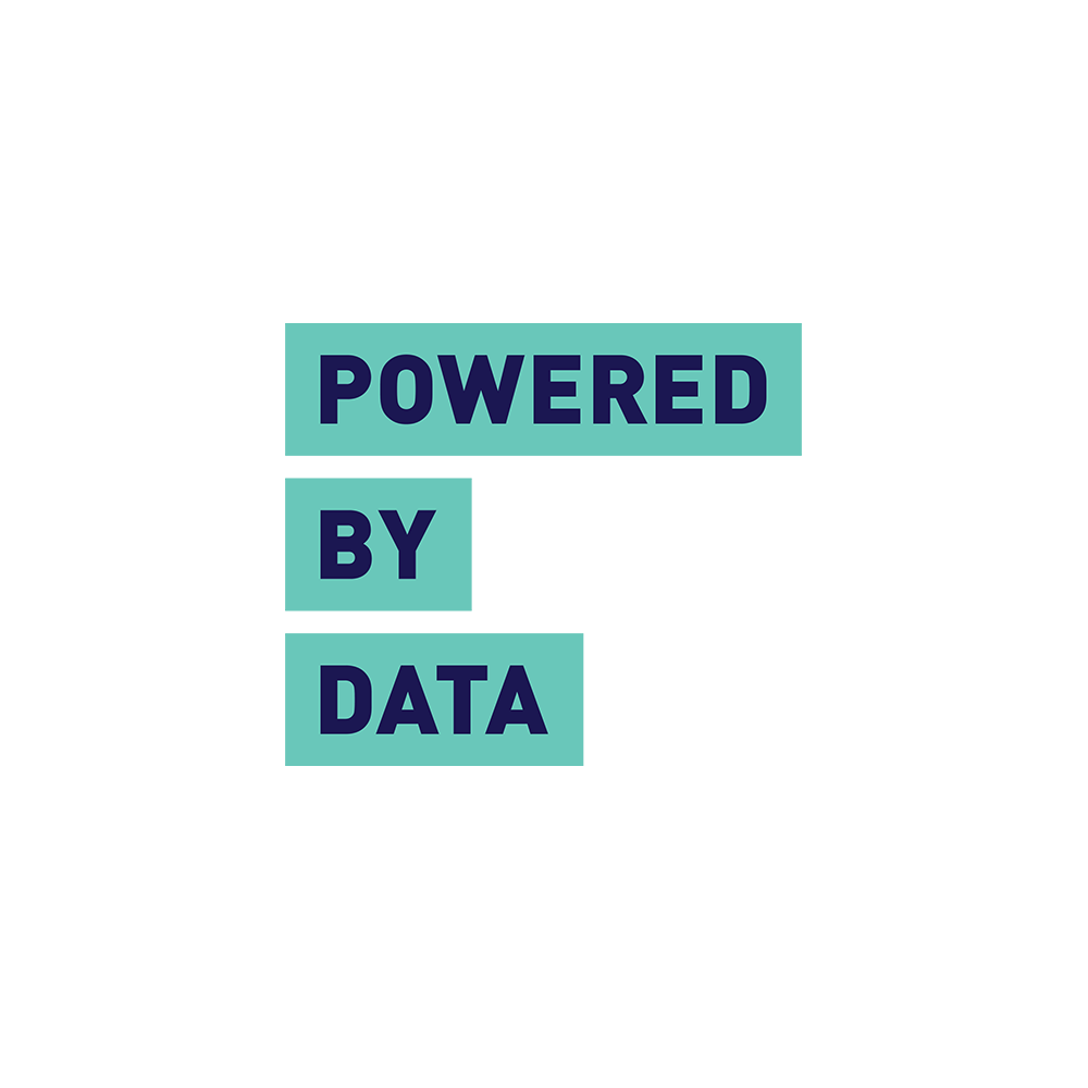 Powered By Data - Michael Lenczer, CEO