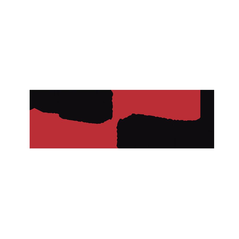 Money Service Business Association of Canada