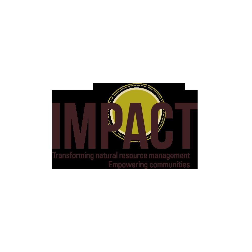 IMPACT Transform
