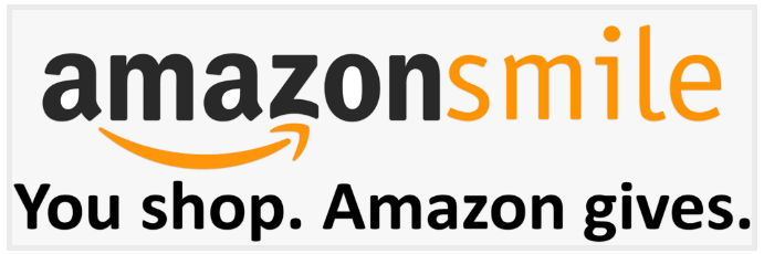 Amazon donates 0.5% of the price of your eligible AmazonSmile purchases to First Baptist Church