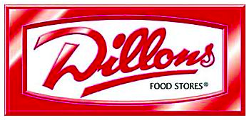 Dillons Community Rewards donates to First Baptist Church  based on the shopping you do everyday. Once you link your card to an organization, all you have to do is shop at Dillons and swipe your Plus Card!