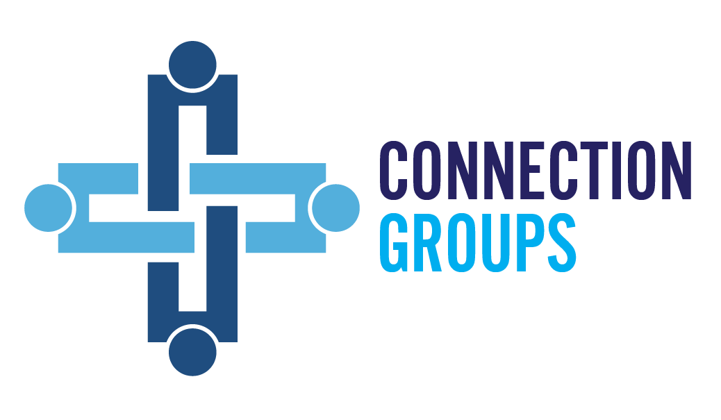 Connection Groups-05-01.png