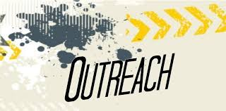 Outreach - Our goal is to reach the unchurched community around us. If you have a heart for others and enjoy serving your community, please consider joining this team!