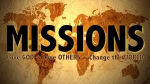 Missions - The missions team plans and organizes trips for international and local mission work. We also support missionaries around the world through prayer and financial assistance. If you love experiencing different cultures and have a heart for others, this may be the perfect team for you!