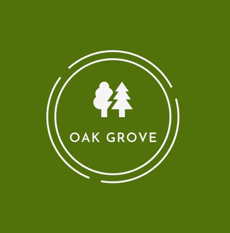 Oak Grove -
