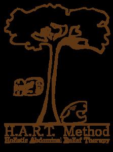 Hart+Method+beyond+maya+abdominal+therapy+adagio+holistic+therapies.png