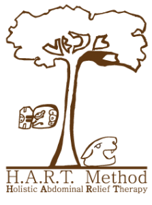Hart-Method-Logo-without-background-for-WEB--223x300.png