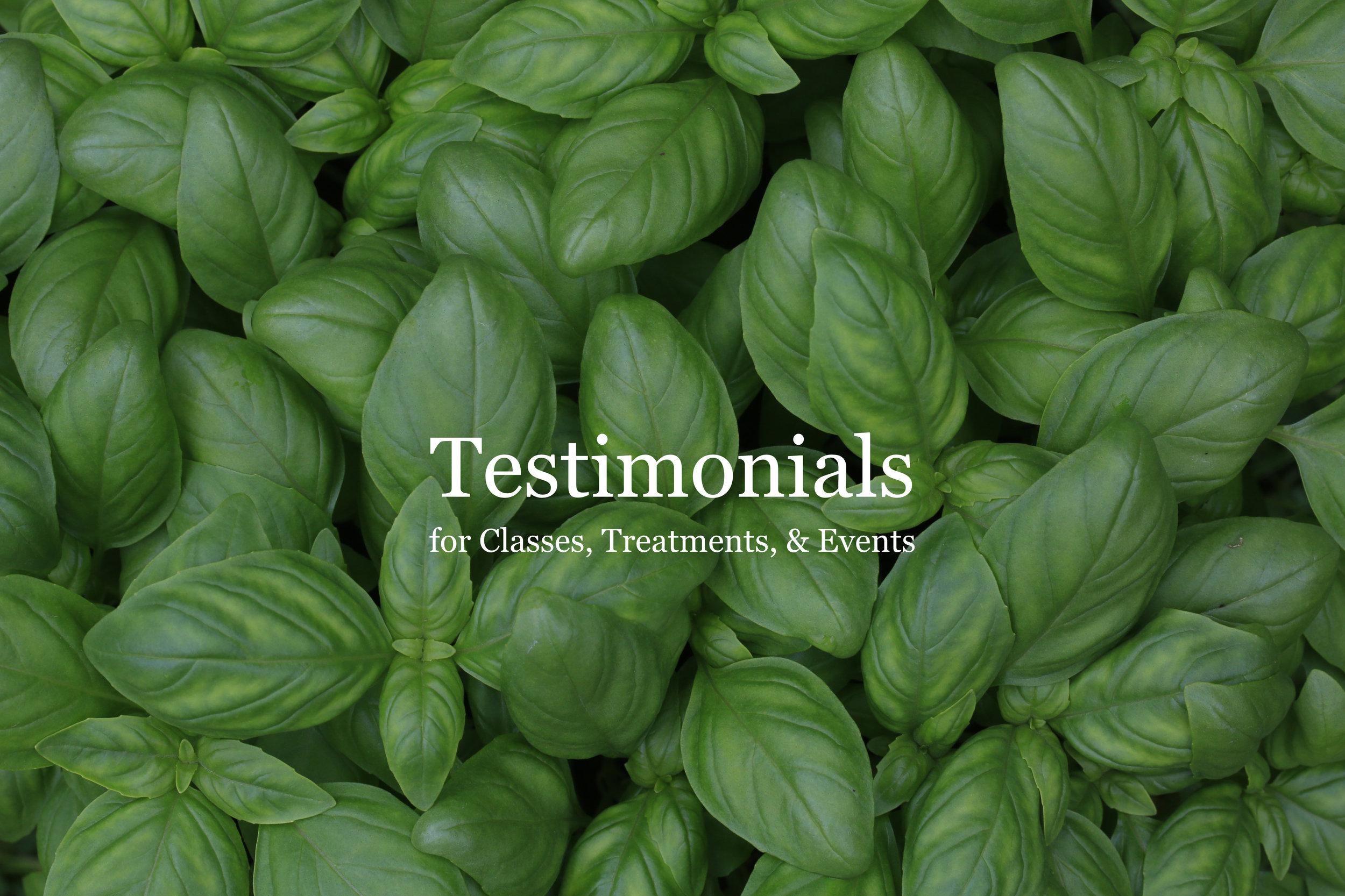 testimonials1.jpg