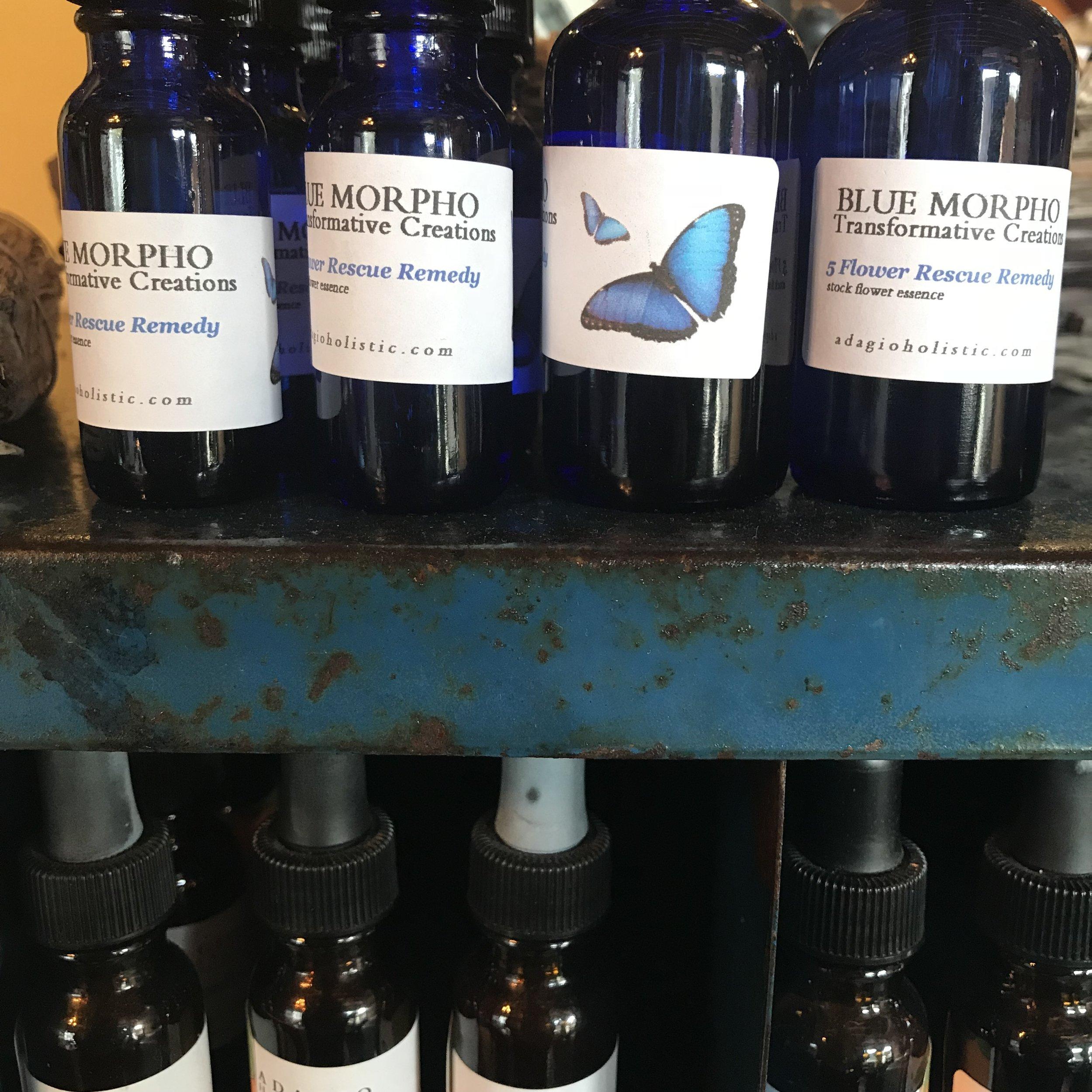 adagio+holistic+therapies+flower+essence+pharmacy+minneapolis.jpg