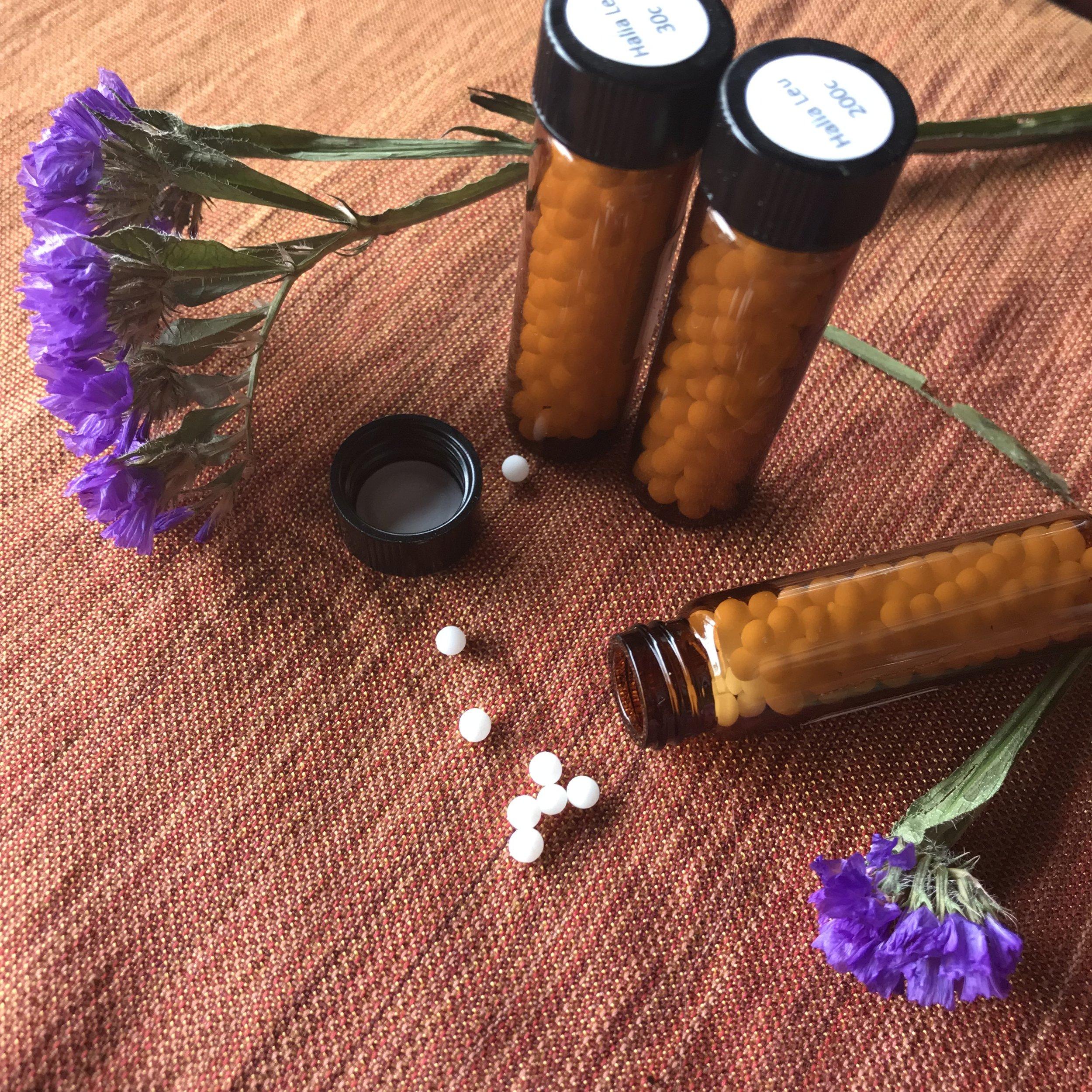 classical+homeopathy+adagio+holistic+therapies.jpg