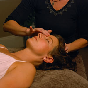 craniosacral+therapy+adagio+holistic+therapies.jpg