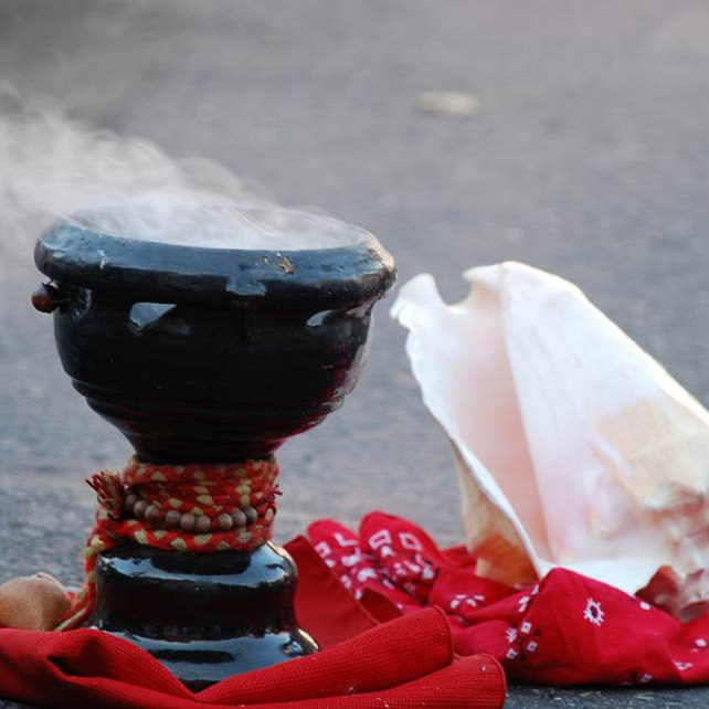 copal+and+conch+spiritual+healing+adagio+holistic.jpg