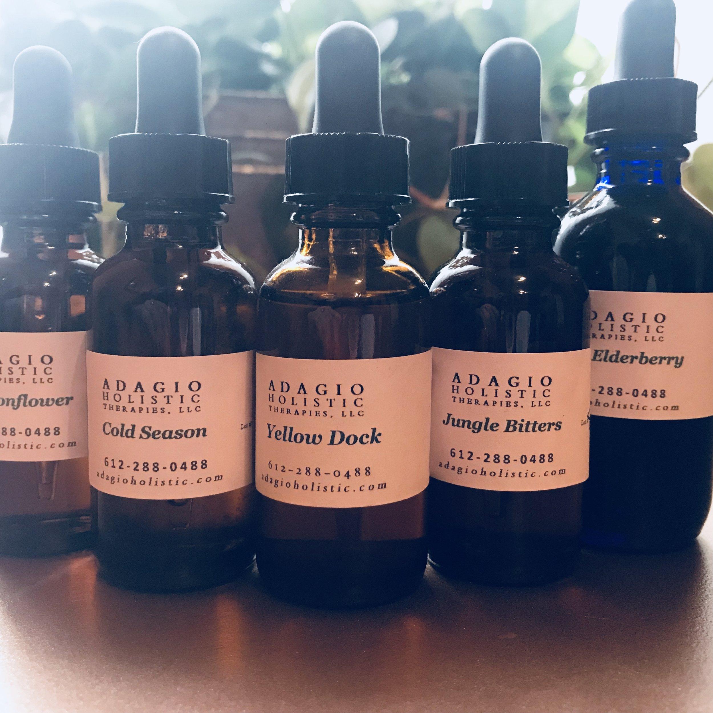 tinctures+herbal+adagio+holistic+therapies.jpg