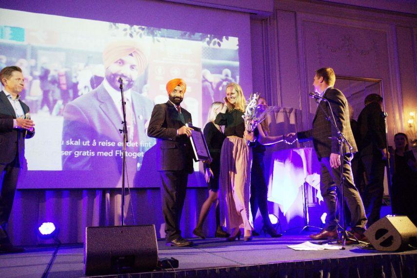 HSMAI2_2016_eventprisene.jpg