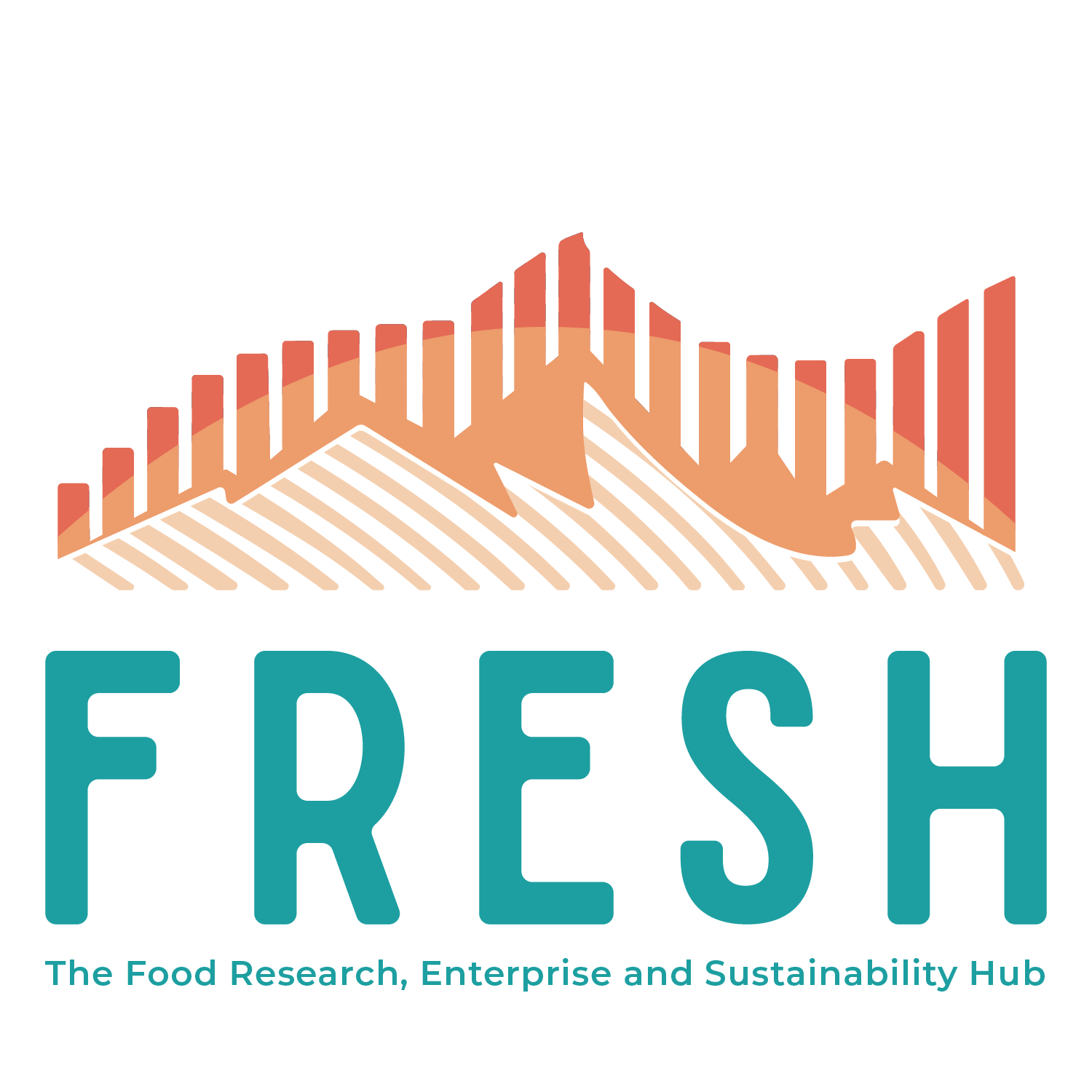 Copy of FRESH Logo Final_With Tagline (1).png