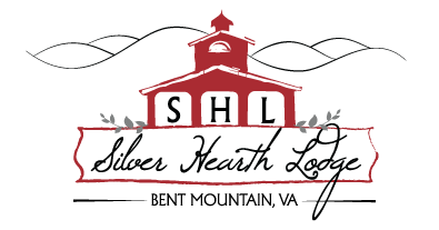 silver-hearth-lodge-logo.png