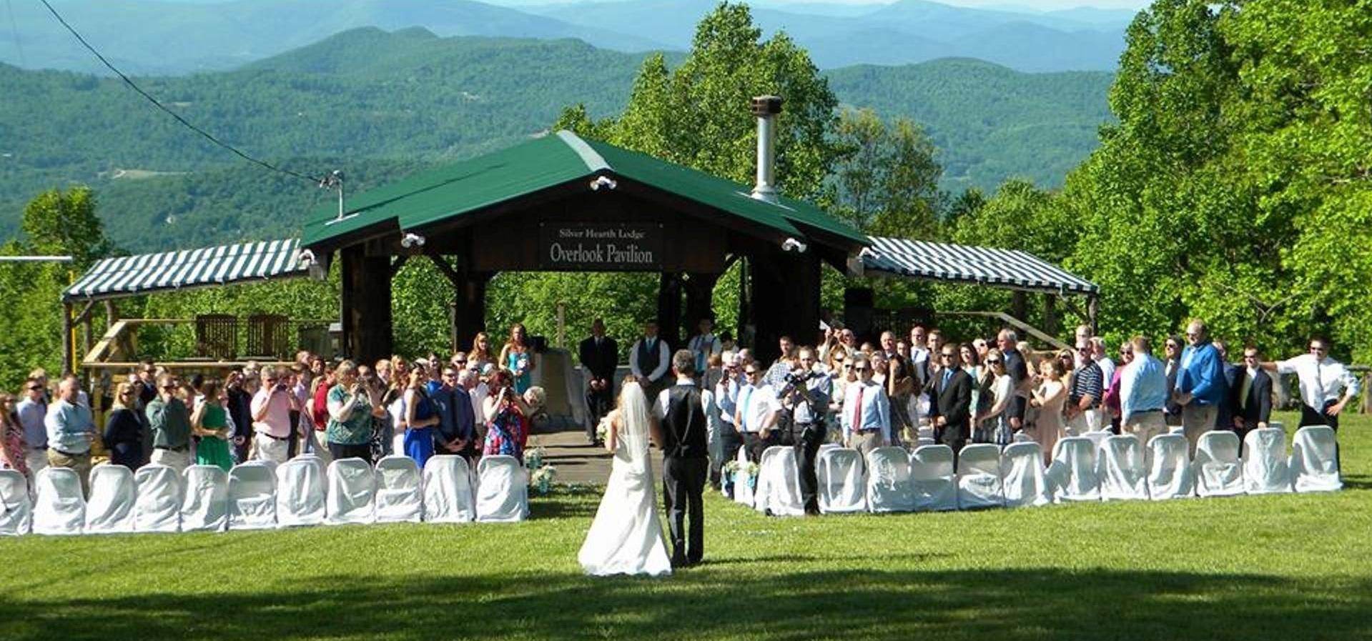 silver-hearth-lodge-wedding.jpg